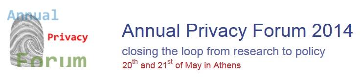 Logo APF 2014